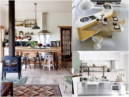 Home Design Trends - kitchen design trends 2018 the new center of your home home