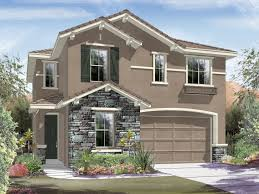 new homes for sale in nevada
