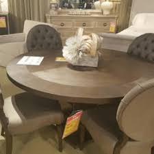 livingroom table ls furniture design 13 reviews furniture stores 1900 s