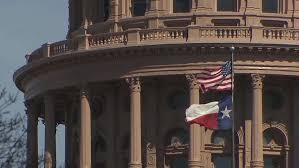 Texas travel warnings images Aclu issues 39 travel alert 39 after texas sanctuary cities law signed jpg