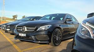 mercedes c200 review mercedes c200 review 2015 chasing cars