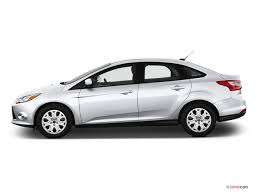 2013 ford focus wagon 2013 ford focus prices reviews and pictures u s