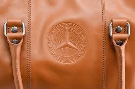 mercedes accessories store mercedes wallets bags mercedes shop mercedes