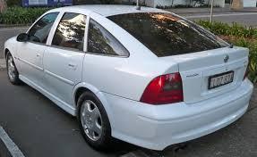 lexus hatchback 2009 file 1999 2000 holden vectra js ii cd hatchback 2009 05 17 jpg