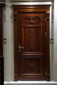 single door design modern design house front main safety entrance single door design