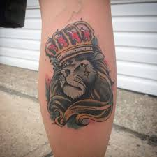 150 graceful crown tattoos and meanings 2017 collection