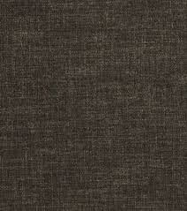 Martha Stewart Upholstery Fabric Upholstery Fabric Hgtv Home Looped Fog Dining Kitchen