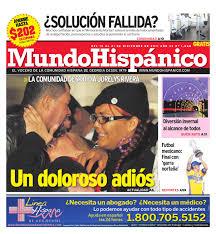 lexus granito ipo gray market mundo hispanico 12 15 11 by mundo hispanico issuu
