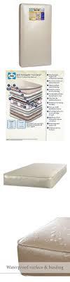Sealy Baby Posturepedic Crib Mattress Other Baby Bathing And Grooming 45454 Sealy Baby Posturepedic