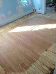 sanding hardwood floors the fiasco the