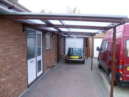 decorating very interesting carport canopy for your exterior home appealing carport canopy with brick wall design and tile floor for outdoor design metal canopy carport