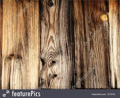 Old Wood Wall Old Wood Wall Picture