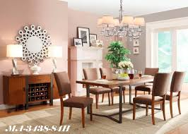 modern dining room furniture sets montreal meuble ville