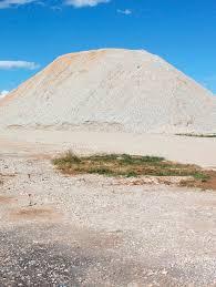 prezzo ghiaia al metro cubo montagne di ghiaia affare da 40 milioni regione il mattino di