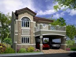 amazing designs for new homes new kerala home on home design with