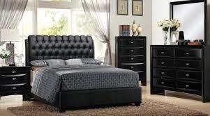 bedding set hampton designer showhouse lavender linen guest