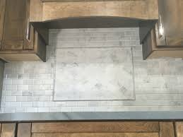 Wwwtilebar Kitchen Backsplash Carrera Subway Tile Arabesque - Backsplash tile sale