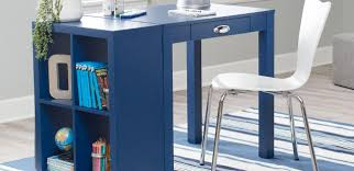 Kids Bedroom Furniture by Enchanting Kids Bedroom Furniture On Interior Home Trend Ideas