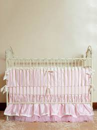 Delta Venetian Convertible Crib by Decorating Elegant Black Bratt Decor Venetian Crib Plus Ribbon