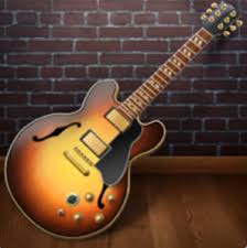 garageband apk how to garageband for android and install it wordsoftech