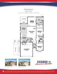 Size Of A 2 Car Garage 100 Size Of A 2 Car Garage Farmhouse Style House Plan 4