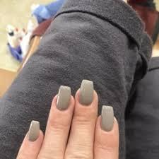 nails by amy 20 photos u0026 46 reviews nail salons 330 w