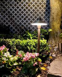what is the best lighting for what is the best material for outdoor lighting fixtures