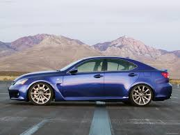 isf lexus 2018 lexus is f 2008 pictures information u0026 specs