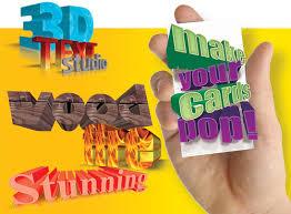 3d Home Design Software Broderbund Business Card Studio Pro 10 Broderbund Official Software Site