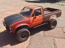 vaterra ascender jeep comanche pro 231 best rc crawlers images on pinterest rc crawler baby toys