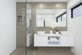 unit bathroom renovations home design ideas and inspiration