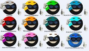 Meme List - meme ball list picardía know your meme
