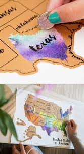 Where I Ve Been Map Best 25 Places Youve Been Map Ideas On Pinterest Bullet Journal