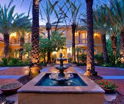 29 best san diego luxury homes images on pinterest luxury homes