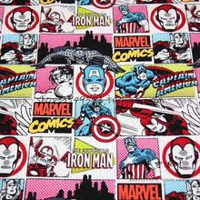 Marvel Baby Bedding Marvel Baby Clothes Reviews Online Shopping Marvel Baby Clothes