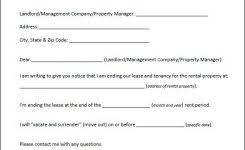 100 bid cover letter sample rfp proposal cover letter sample