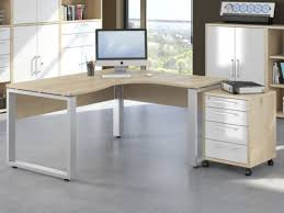 Contemporary Home Office Furniture Office Desks Modern Office Furniture Trendy Products Co Uk