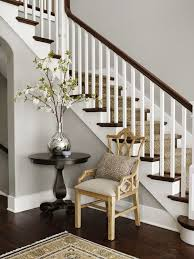 what paint color goes best with cherry wood cabinets remodelaholic choosing paint colors that work with wood