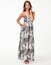 maxi kjoler maxi kjoler til kvinder er virkelig fede se bare disse maxi kjoler