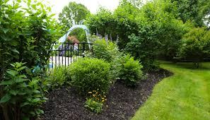Landscaping Around Pools by Garden Design Garden Design With Landscape Around Pool Golawuh