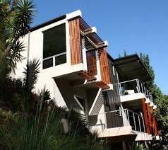 Home Design App Roof 470 Best Architecture Interior Images On Pinterest Architecture