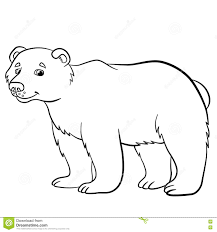 coloring pages of wild animals elegant gallery of for kids