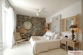plafond chambre a coucher chambre à coucher le plafond tendu barrisol dans votre chambre