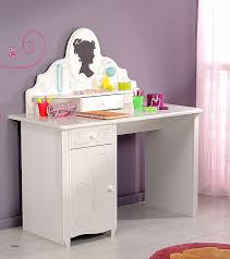 bureau evolutif bureau bureau evolutif enfant awesome meubles enfant cbc meubles of