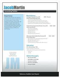 contemporary resume template free download free modern resume templates zippapp co