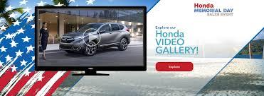 concord si e auto 2018 used honda dealership in concord nc near
