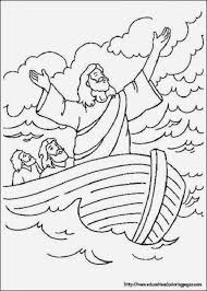 free bible story coloring pages kids u2013 pilular u2013 coloring