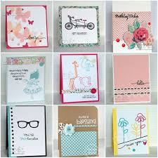 best 25 cards to make ideas on cards diy