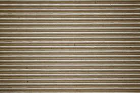 temporary pool fencing in attractive option corrugated metal fence