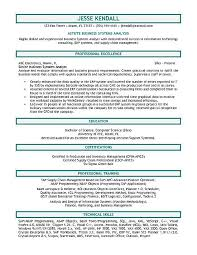 Electronics Resume Sample by Business Resume Template Business Resume Template Free 87 Cool